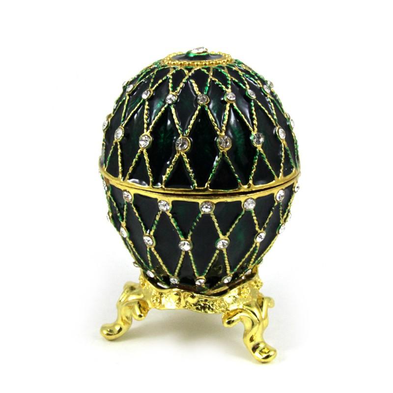 Le Uova Fabergè изображение